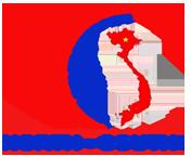 Dịch vụ vận tải Việt Linh uy tín tại Miền Bắc